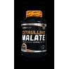 BiotechUSA Odżywka Przedtrenigowa Citruline Malate Caps 90tab