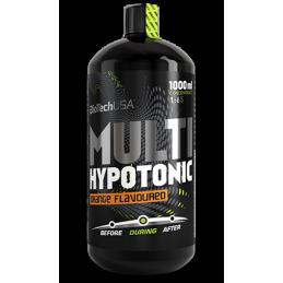 BiotechUSA Multi Hypotonic...