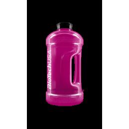 BiotechUSA Gallon 2.2l  Różowy