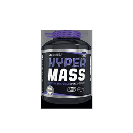BiotechUSA Hyper Mass 2270g