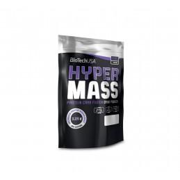 BiotechUSA Hyper Mass 1kg