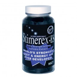 Stimerex-ES 90tab