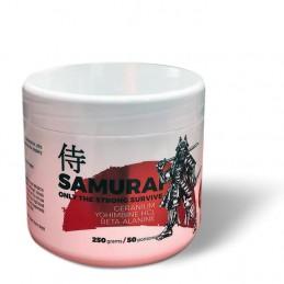 CHIKARA Samurai 250g