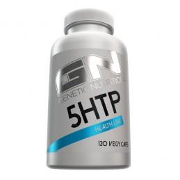 GN Laboratories 5-HTP 120 caps