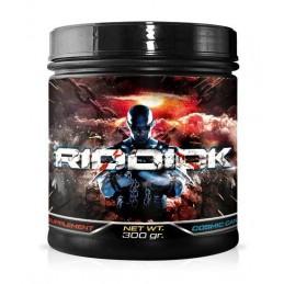 Saber Claws Labs Riddick 300g