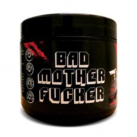 Przedtreningówka Life Bad Mother Fucker 270g