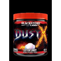 Blackstone Labs Dust X 337g