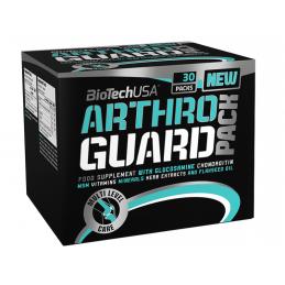 BioTech Arthro Guard pack...