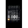 BiotechUSA Odżywka Przedtreningowa Black Blood NOX+ 300g