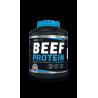 BiotechUSA Białko Serwatkowe Beef protein 1816g