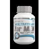 BiotechUSA Witaminy Multivitamin for Men 60tab.