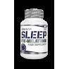 BiotechUSA Lepszy Sen Sleep Pre-Melatonin 60