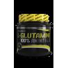 BiotechUSA Aminokwasy 100% L-Glutamine 500g