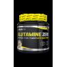 BiotechUSA Aminokwasy GLUTAMINE ZERO 300g